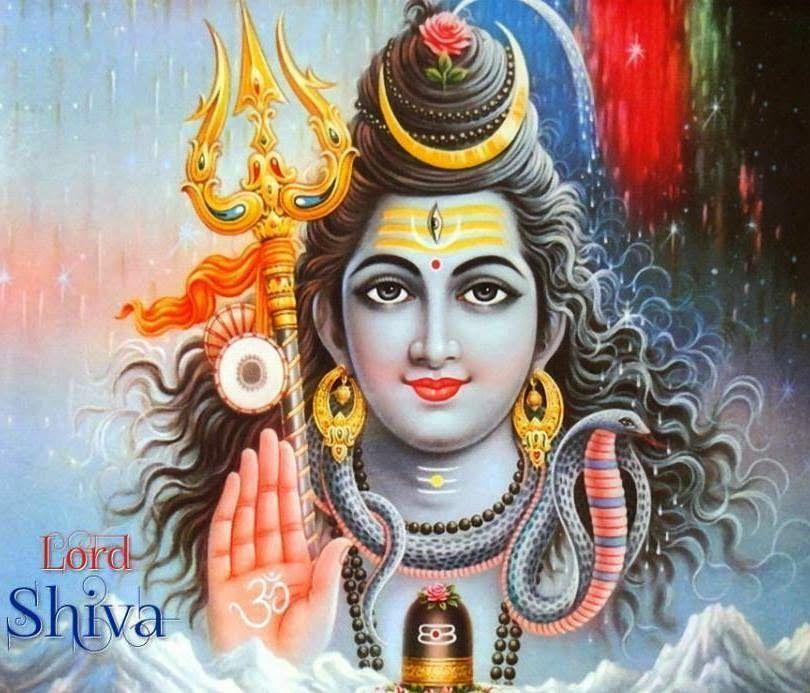 Lord Shiva New Wallpaper Lord Shiva New Wallpaper Lord Shiva Mahadev