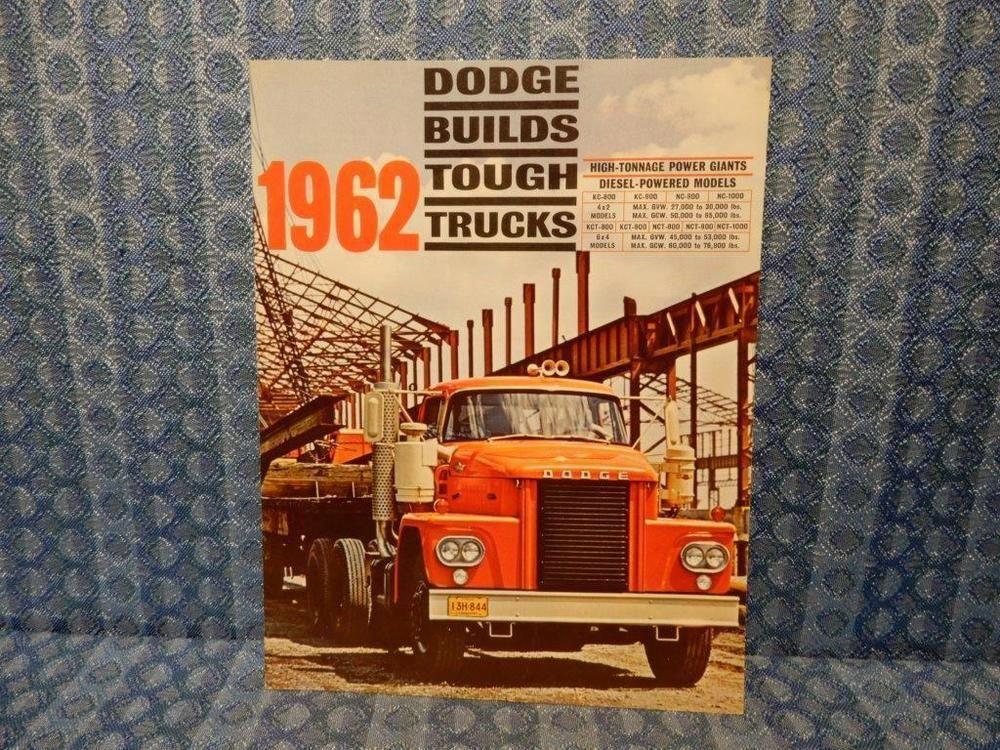 Diesel Brothers Trucks Dieseltrucks Diesel Trucks Chevy Trucks Trucks