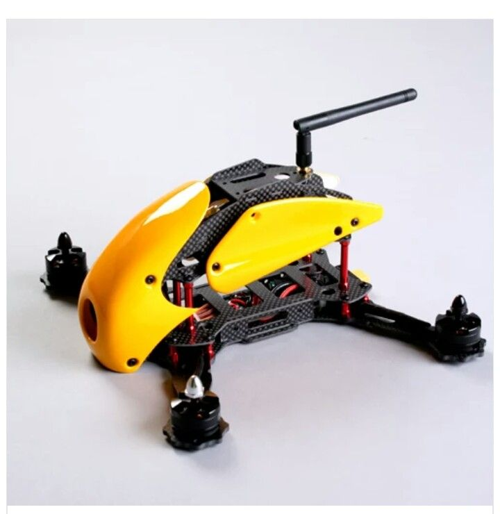 Drones | Drone loving | Pinterest
