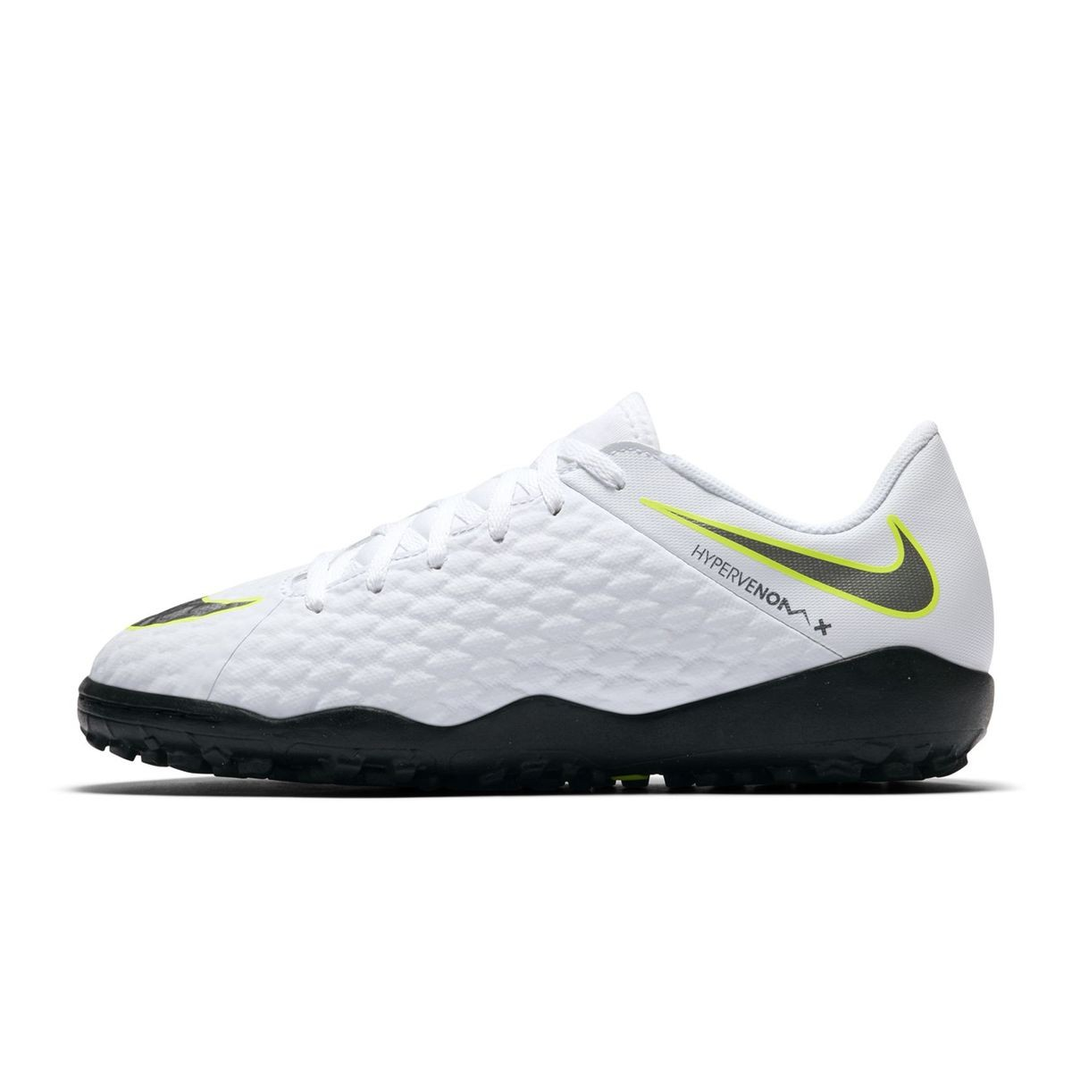 fast delivery 100% authentic to buy Chaussures Football Nike Hypervenomx Phantom Iii Academy Tf ...