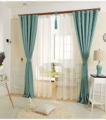 Resultado de imagen para cortinas modernas cortinas for Cortinas para comedor baratas