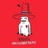 Young & Sick - Ghost Of A Chance (RAC Mix) by RAC on SoundCloud