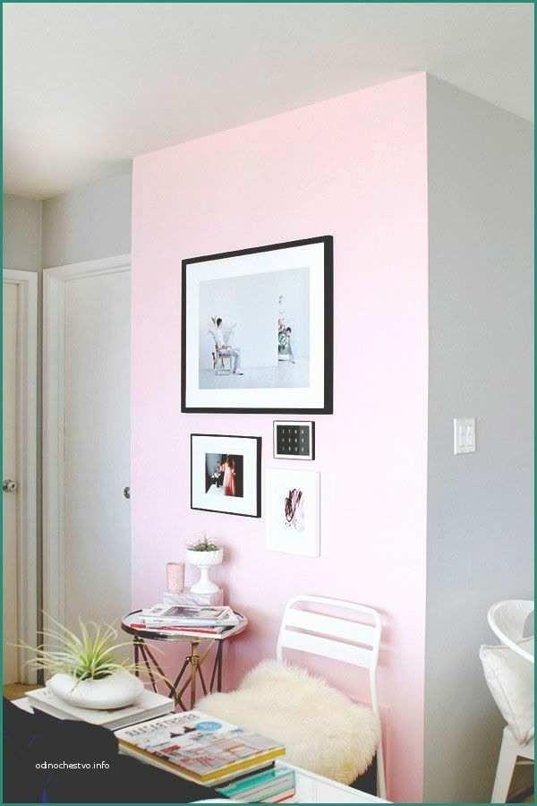 38 Wohnzimmer Rosa Turkis (mit Bildern) Rosa decke, Rosa