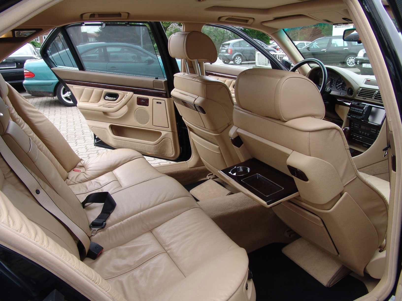BMW I BMW Pinterest BMW - 730i bmw