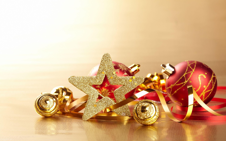 Pin By Zuzka Klementova On Christmas