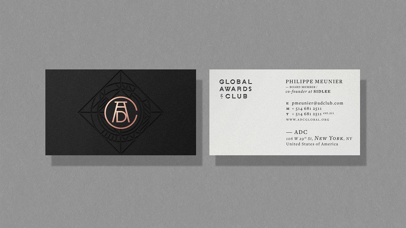 Pin By Olyom On Business Card Business Cards Business Art Director