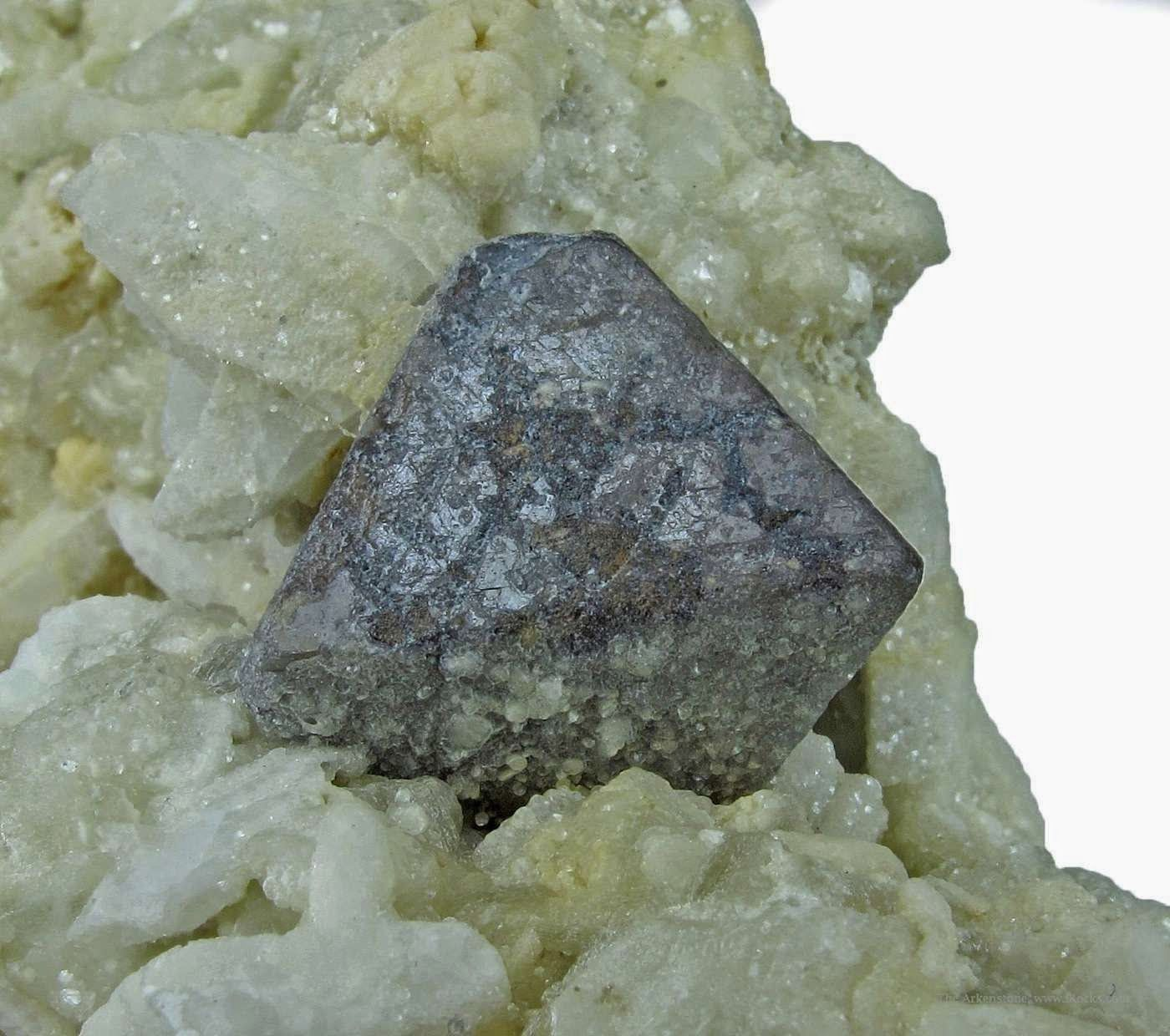 Microlite   Geology Page