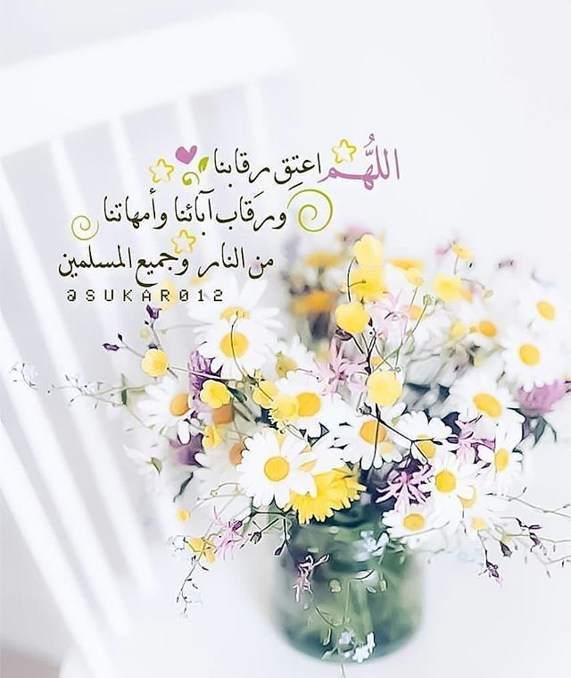 Pin By Zuhura Salum On Arabic Enlightenment Flowers Tableware