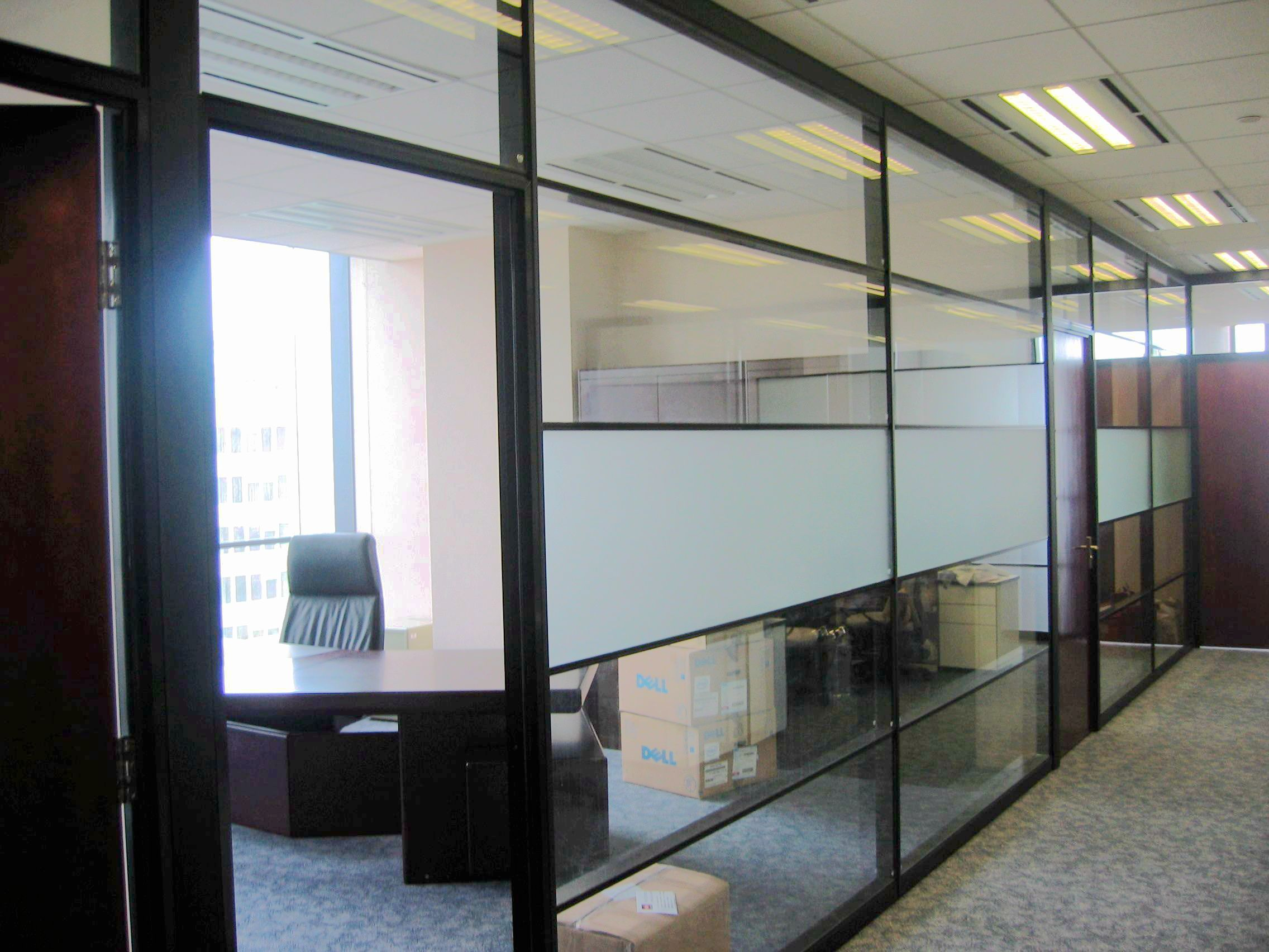 aluminum office partitions. Movable Office Partition Walls/Aluminum Framed/Glass/Neuwall Aluminum Partitions E