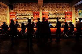 bar scene - Google Search