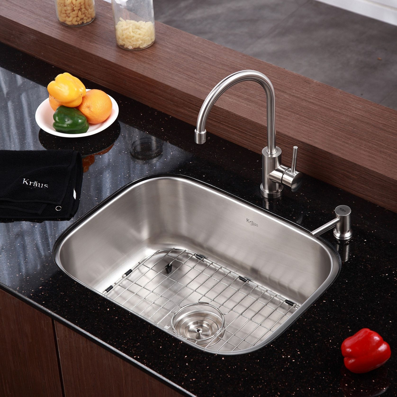 Ordinaire 70+ Undermount Sink For 24 Inch Cabinet   Backsplash For Kitchen Ideas  Check More At