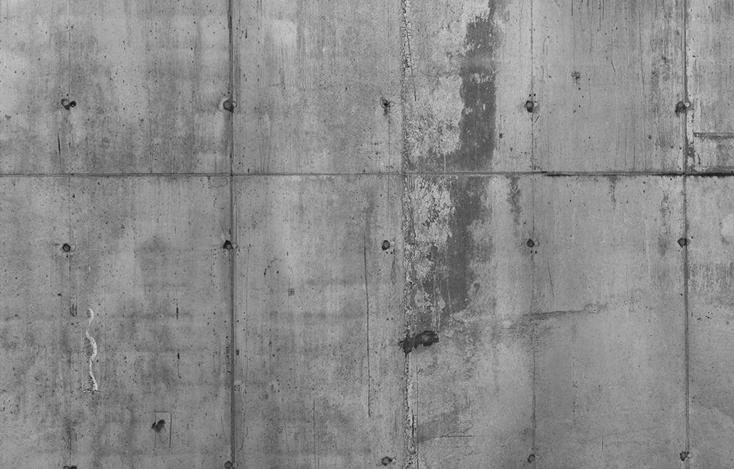 67651 4684043 Jpg 1031 659 Concrete Wallpaper Concrete Wall Black Textured Wallpaper