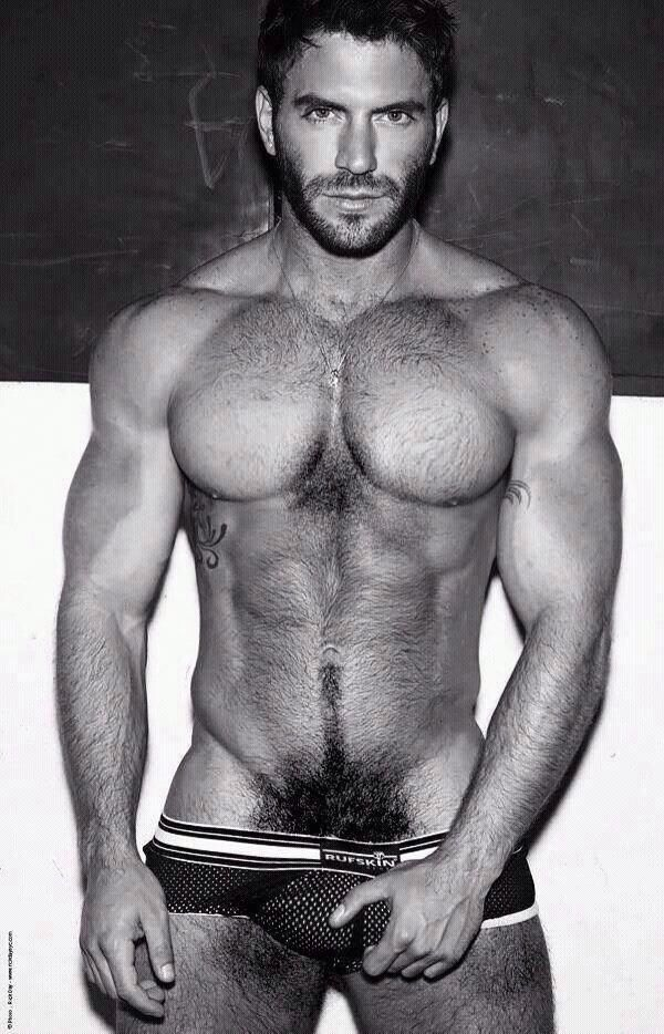 Gay underwear utube