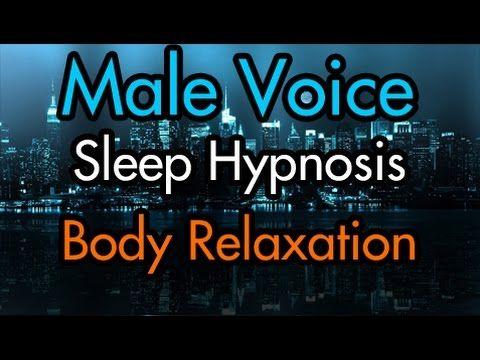 DEEP SLEEP SELF HYPNOSIS MEDITATION THETA WAVE (4.5Hz ...