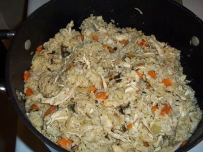 The 5 best homemade dog food recipes to keep your dog healthy dog the 5 best homemade dog food recipes to keep your dog healthy forumfinder Choice Image