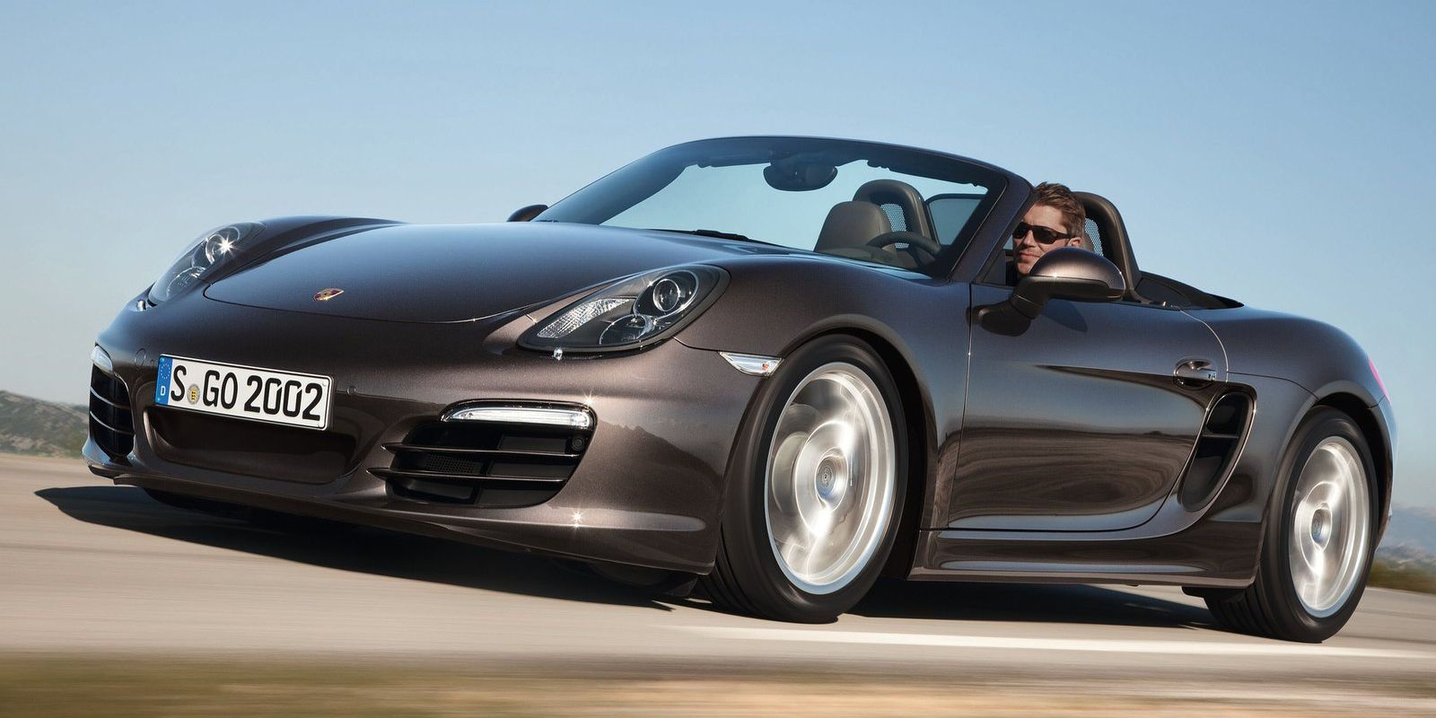 13 great cars nobody bought used sports cars cool