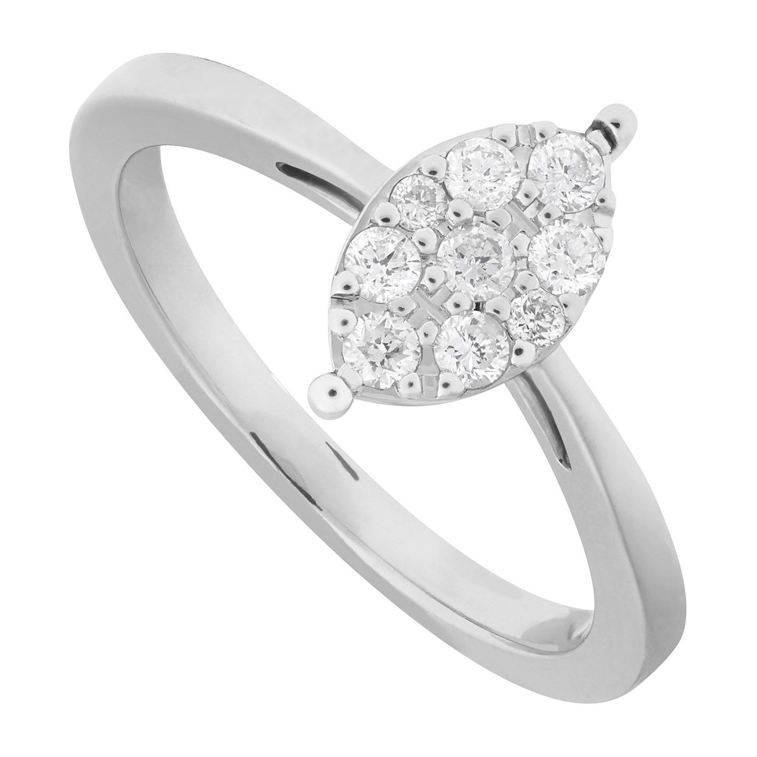 Pin by Alexandra on Rings 20 carat diamond, Marquise ring