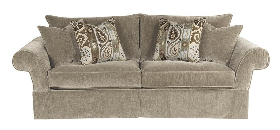 Item Not Found Affordable Sofa Skirted Sofa Shabby Chic Sofa Inspiration hm richards living room