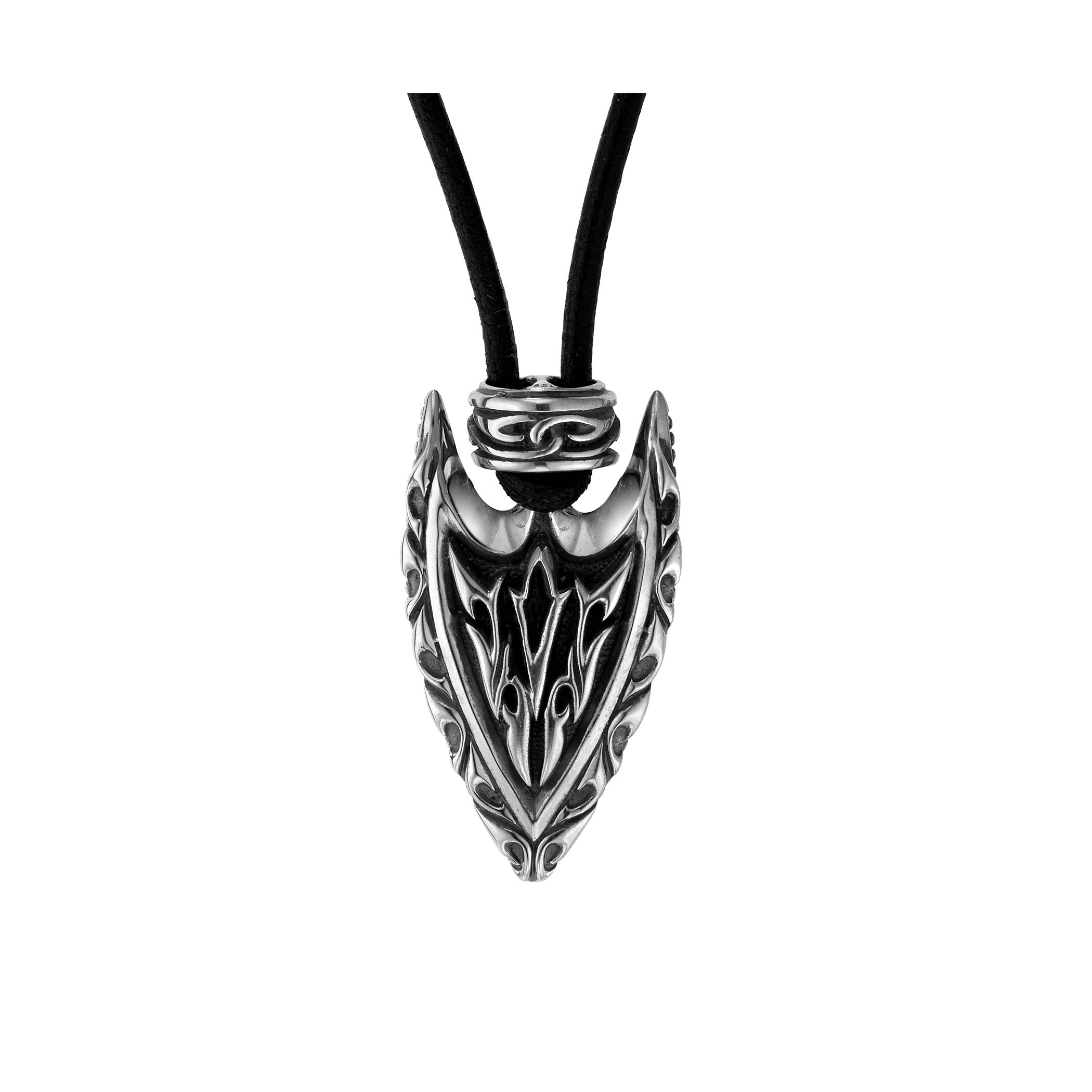 Stand Out Designs Jewelry : Day feature a stand out embellished men s arrowhead