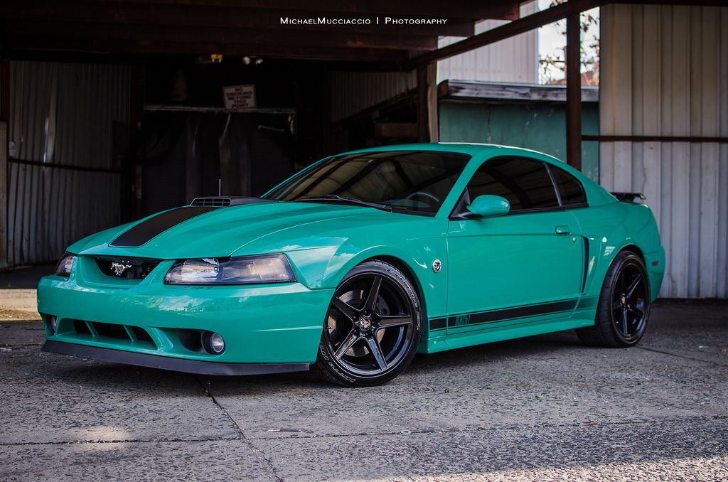 Follow For Muscle Cars Everyday Muscle Cars Fans Sn95 Mustang Mustang Cars Mustang Cobra