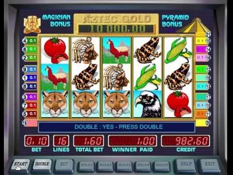 играть бесплатно в автоматы с кредитом 500000