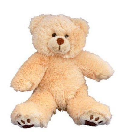 Recordable Teddy Bear Walmart, Baby Heartbeat Bear Recordable Stuffed 8 Teddy Bear Check This Awesome Product By Going To The Link At The Image N Baby Heartbeat Diy Teddy Bear Teddy Bear