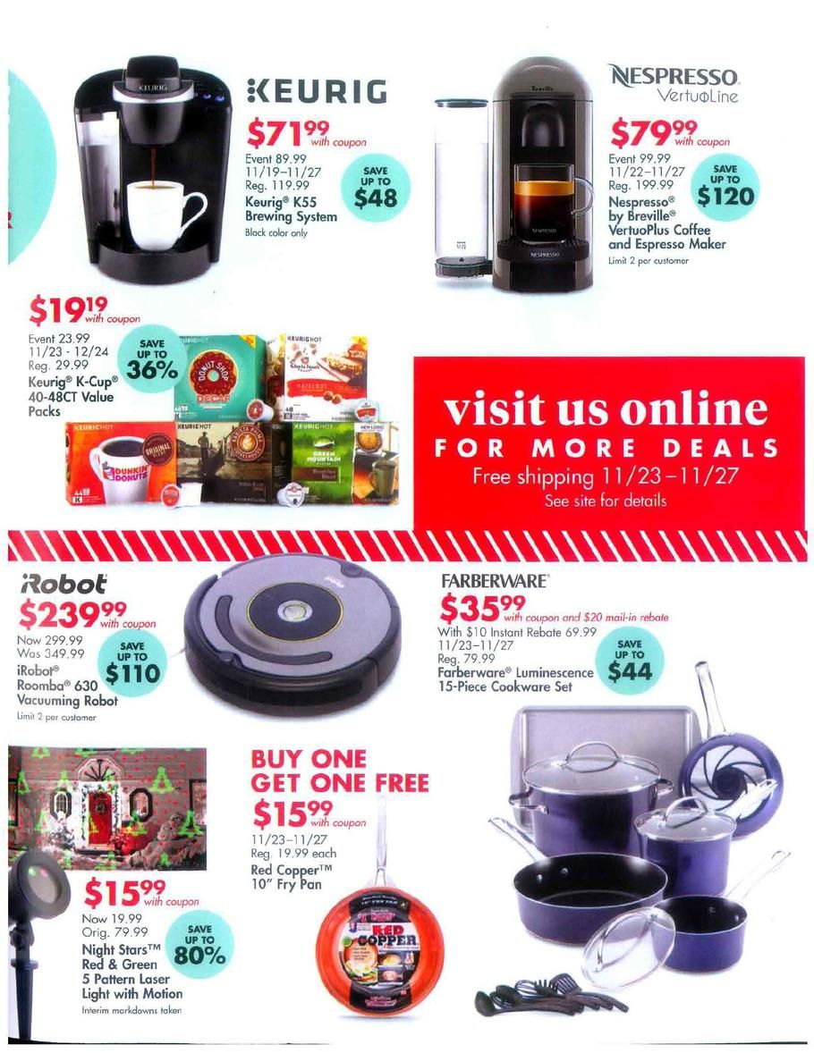 Best Bed Bath And Beyond Black Friday 2018 Ads And Deals 640 x 480