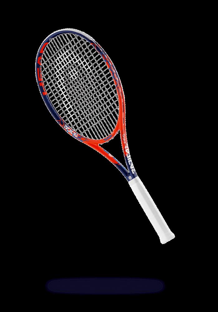 Radical Pro Tennis Racquet Tennis Pro Tennis Tennis Racquet