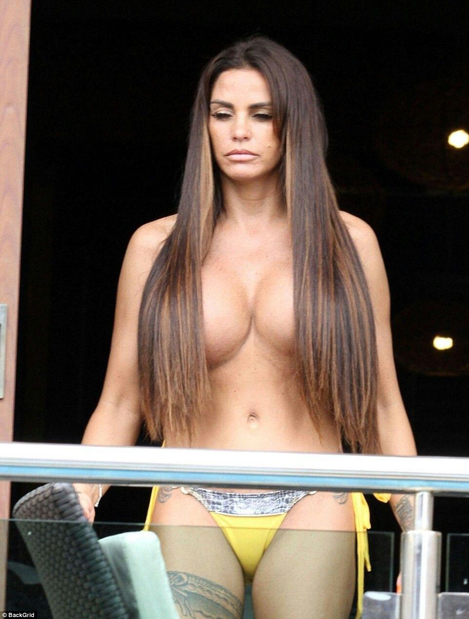 Bikini Vi Shy naked (75 photos), Topless, Paparazzi, Instagram, panties 2020