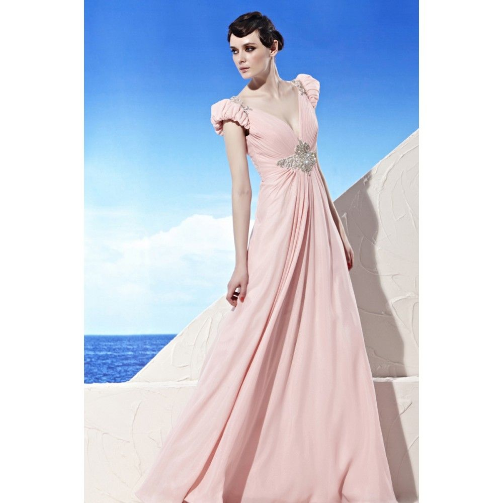 Evening Dress,prom dresses,prom dress
