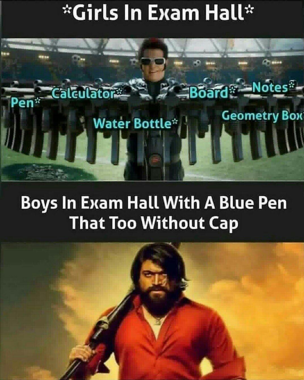 South Indian Movie Funny : south, indian, movie, funny, Memes