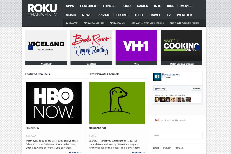 Turbocharge Your Roku With These Tips Tricks And Secrets Roku Roku Channels Roku Hacks