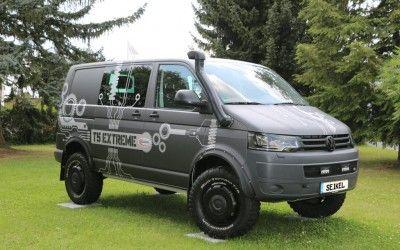 авто фольксваген транспортер микроавтобус