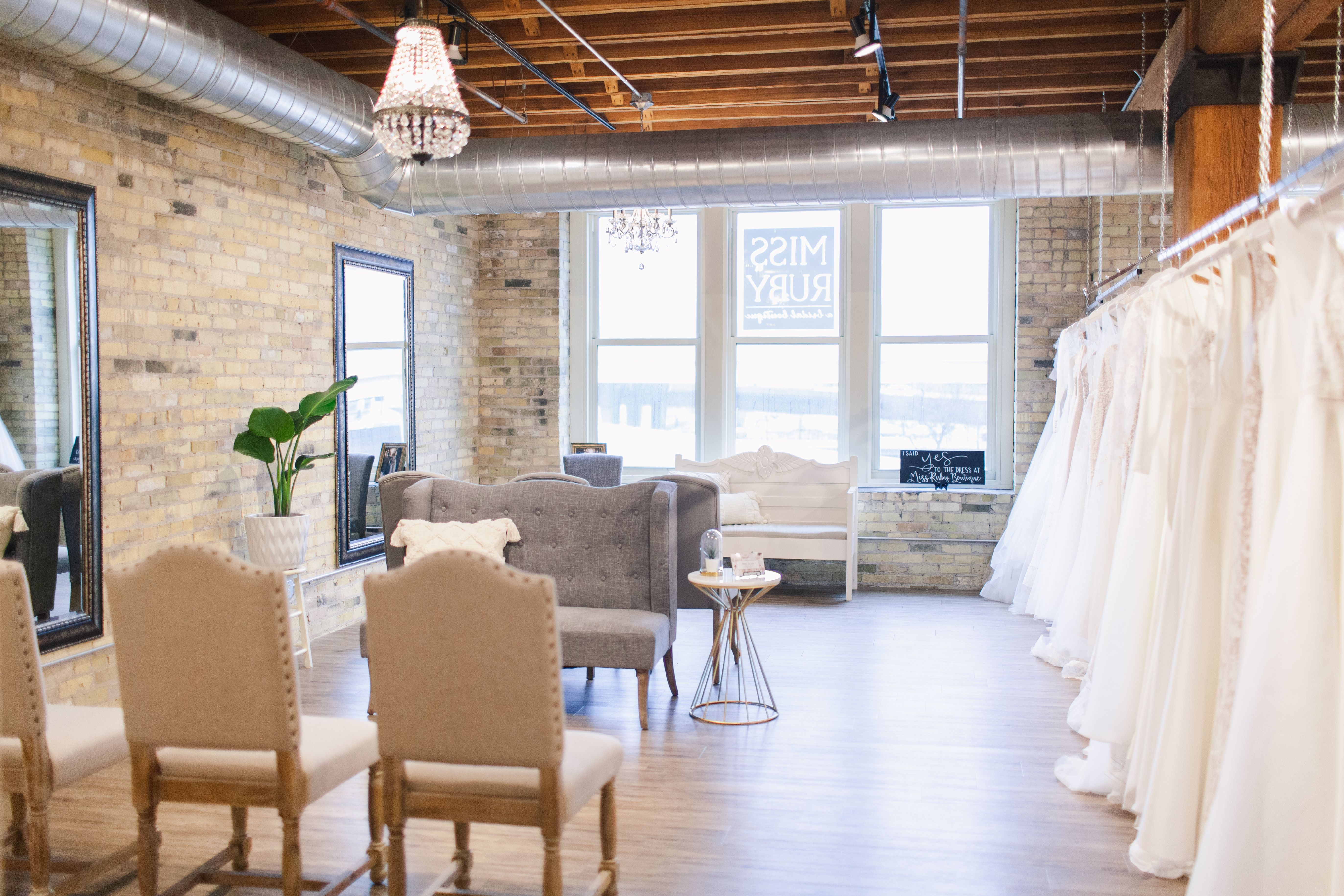Welcome To Our Cozy Boutique In 2020 Bridal Boutique Boutique Cozy