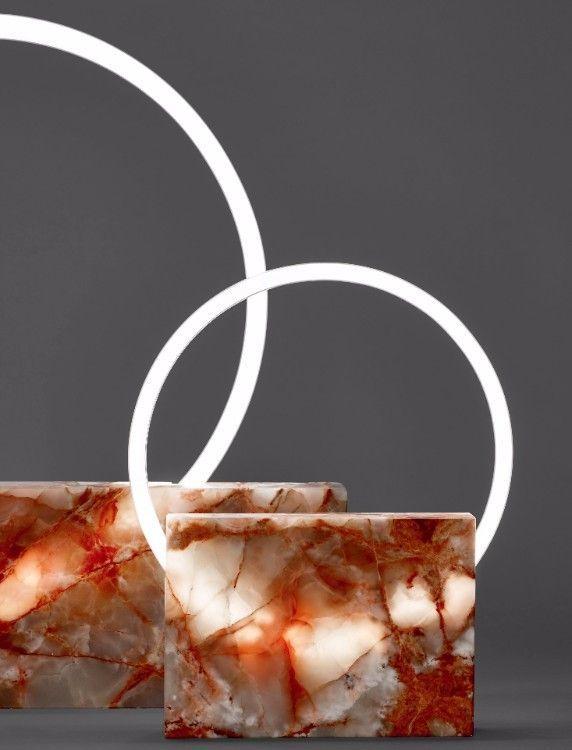 sabine marcelis_milan-design-week--salone-del-mobile-2017