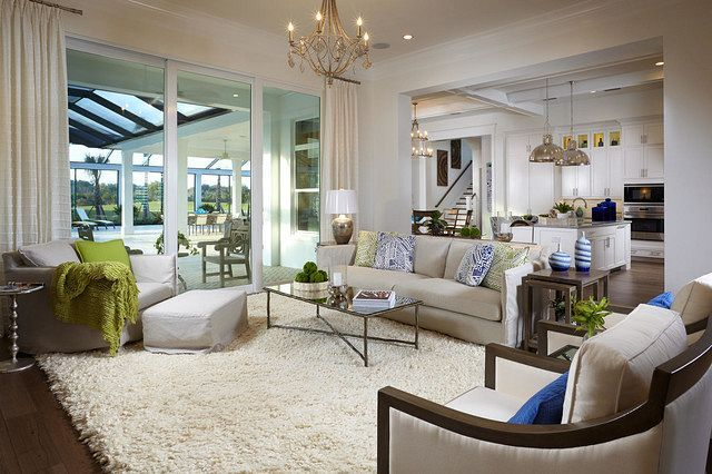 100 Best Awesome Relaxing Living Room Ideas Home123 Transitional Decor Living Room Transitional Living Rooms Transitional Decor