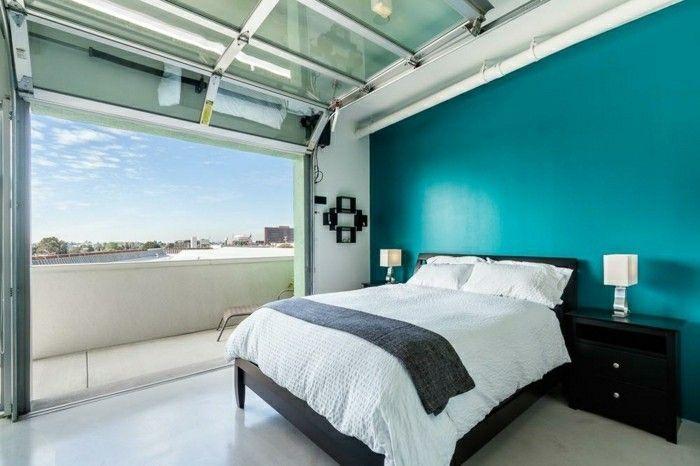 Streichen Schlafzimmer. Die Besten 25+ Graue Schlafzimmer Wände