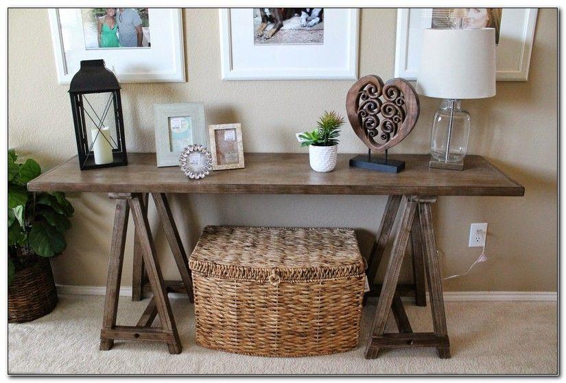 Home Goods Sofa Table