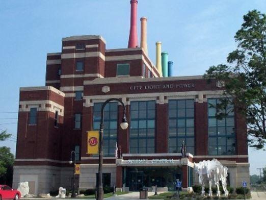 Festival of Trains | Visit Fort Wayne