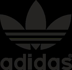 scansione Terracotta malsano  Adidas Originals Logo Free CDR Vectors Art for Free Download | Vectors Art  in 2020 | Adidas logo wallpapers, Adidas originals logo, Clothing brand  logos