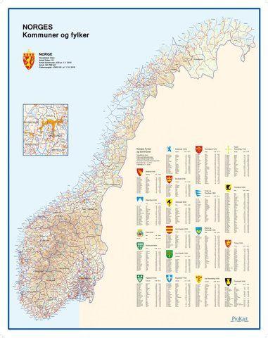 Din lokale hytteguide - Kongsberg og Numedal 2015