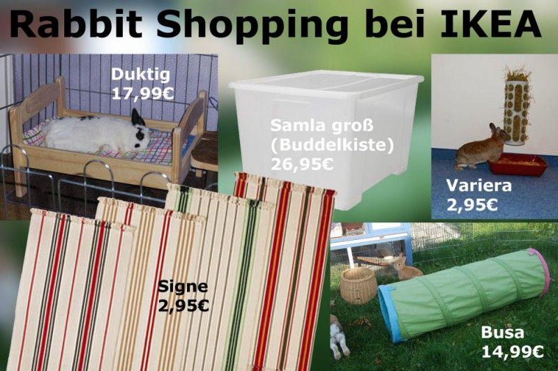 Shoppingtipps Fur Ikea Haltung Pflege Unkategorisiert