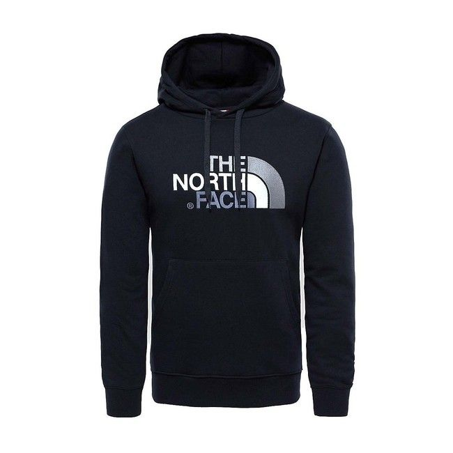 Hombre The North Face Drew Peak Light Sudadera