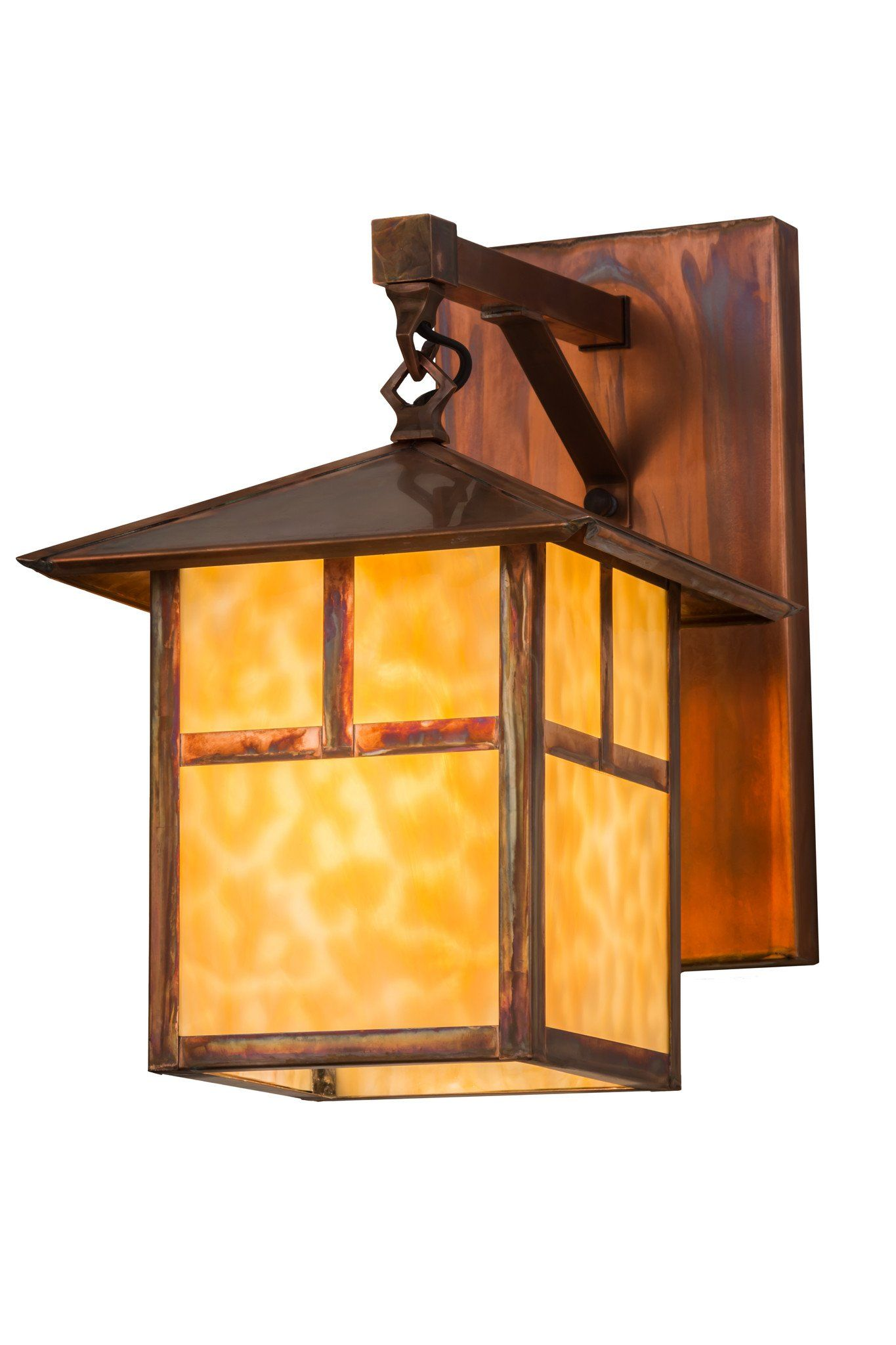 sconce holder candle hanging rustic contemporary barn bronze wall wooden holders pottery sconces