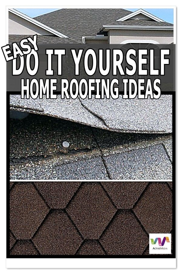 Tips For Choosing A Professional Roofing Company With Images Roofing Roof Repair Roof