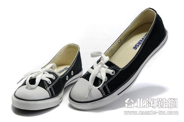 shoes dfo moorabbin
