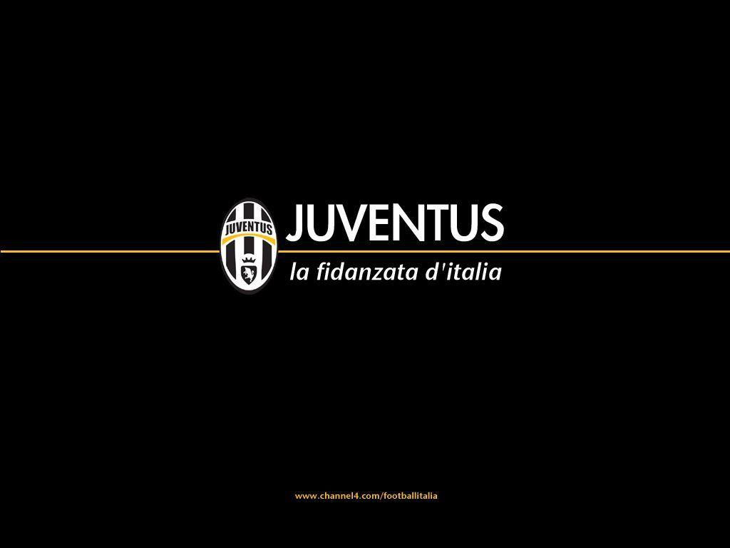 Juventus Wallpaper Mac Dengan Gambar Dekorasi