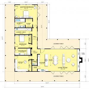 Marvellous T Shaped House Plans Nz Photo Design Inspiration