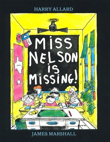 remember this book??