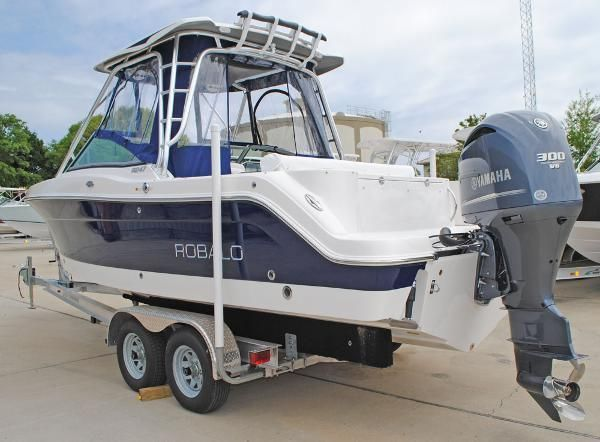 Bowrider Boats For Sale Bowrider Bowrider Boats Boats For Sale
